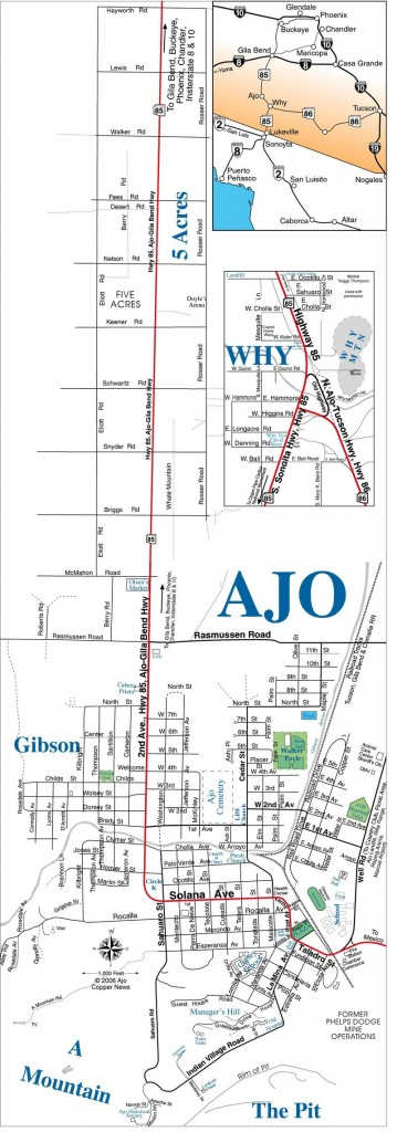 ajo_map_detail