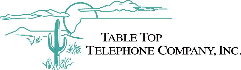 TableTopLogoPMS7473_blackletter_300dpi