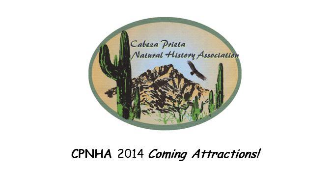 CPNHA logo attractions