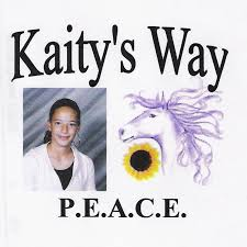 katys way
