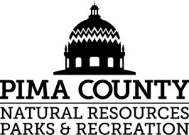 pimaq county