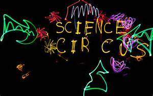 science of circus