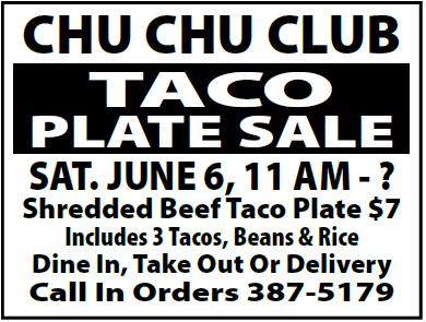 chuchu club paco plate
