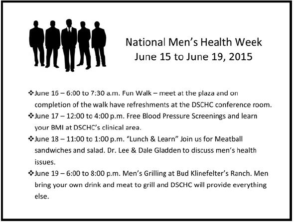 nationsls men health