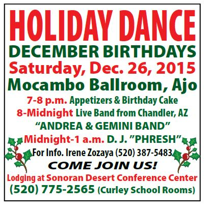 holiday dance43