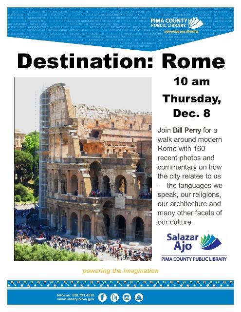 Destination-Rome-Dec8-495x640