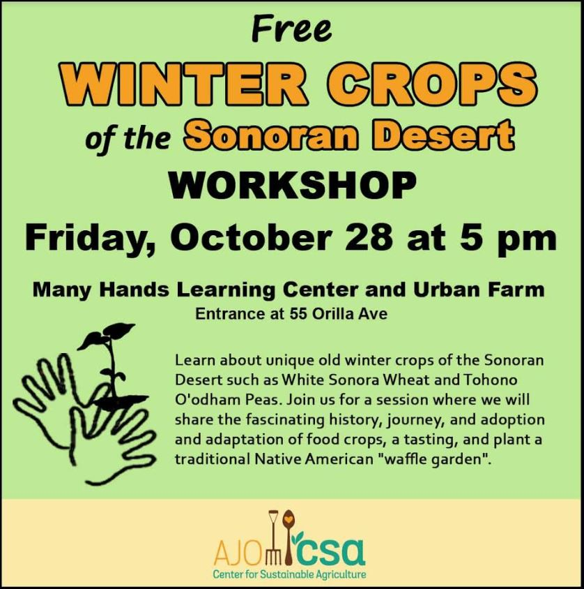 wintercropsworkshop