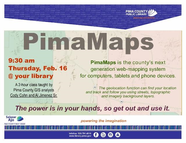 pimamaps