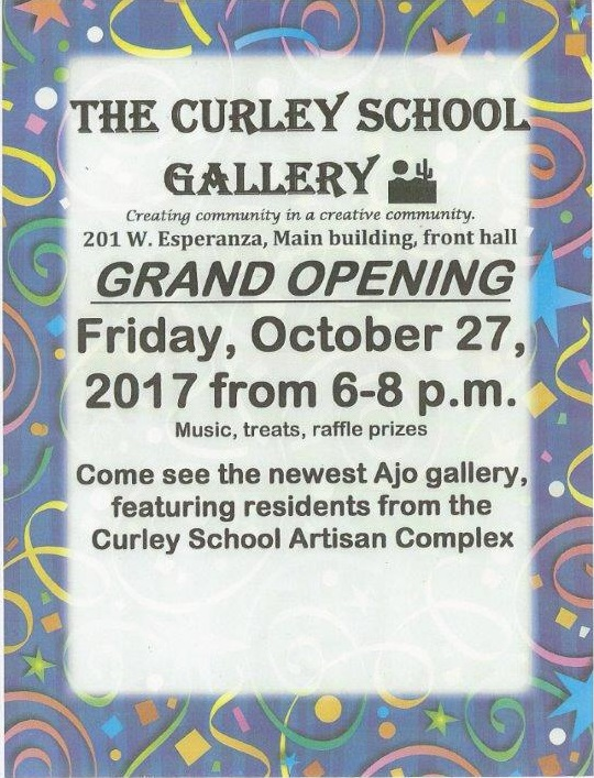galleryopening