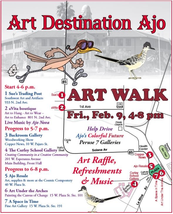 artwalkupdated